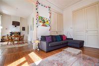 Image 7 : Maison à 4000 LIEGE (Belgique) - Prix