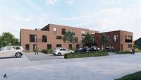 Image 16 : Appartement à 4682 HEURE-LE-ROMAIN (Belgique) - Prix 350.000 €