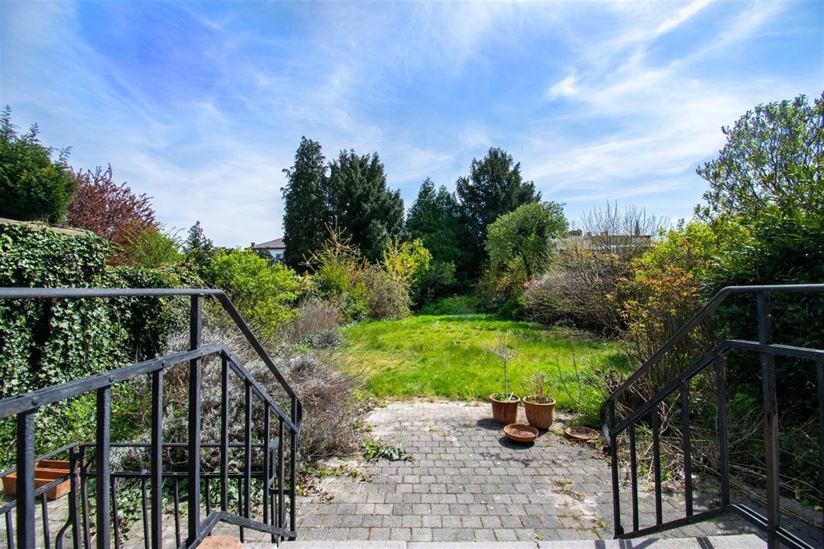 Image 6 : Maison à 4430 ANS (Belgique) - Prix 375.000 €