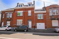 Image 36 : Maison à 4430 ANS (Belgique) - Prix 375.000 €