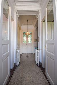 Image 27 : Maison à 4000 LIEGE (Belgique) - Prix