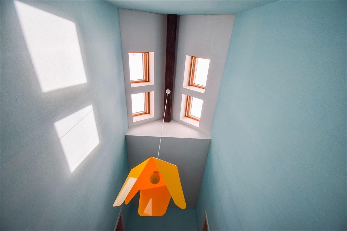 Image 26 : Maison à 4000 LIEGE (Belgique) - Prix