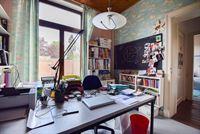 Image 20 : Maison à 4000 LIEGE (Belgique) - Prix