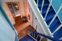 Image 13 : Maison à 4000 LIEGE (Belgique) - Prix