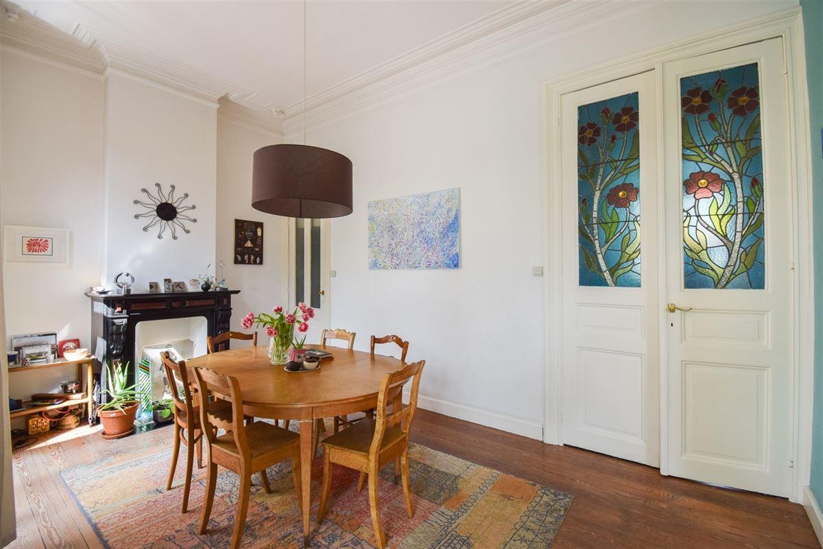Image 10 : Maison à 4000 LIEGE (Belgique) - Prix