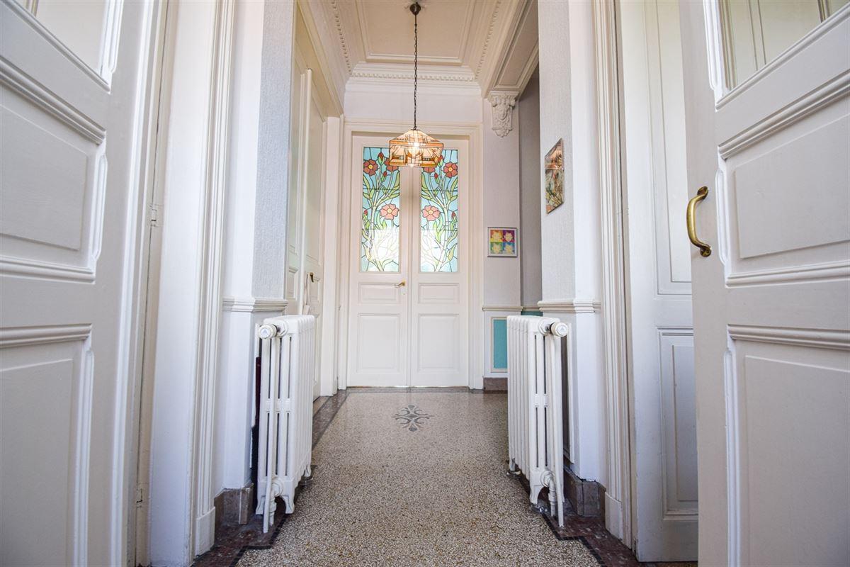 Image 3 : Maison à 4000 LIEGE (Belgique) - Prix