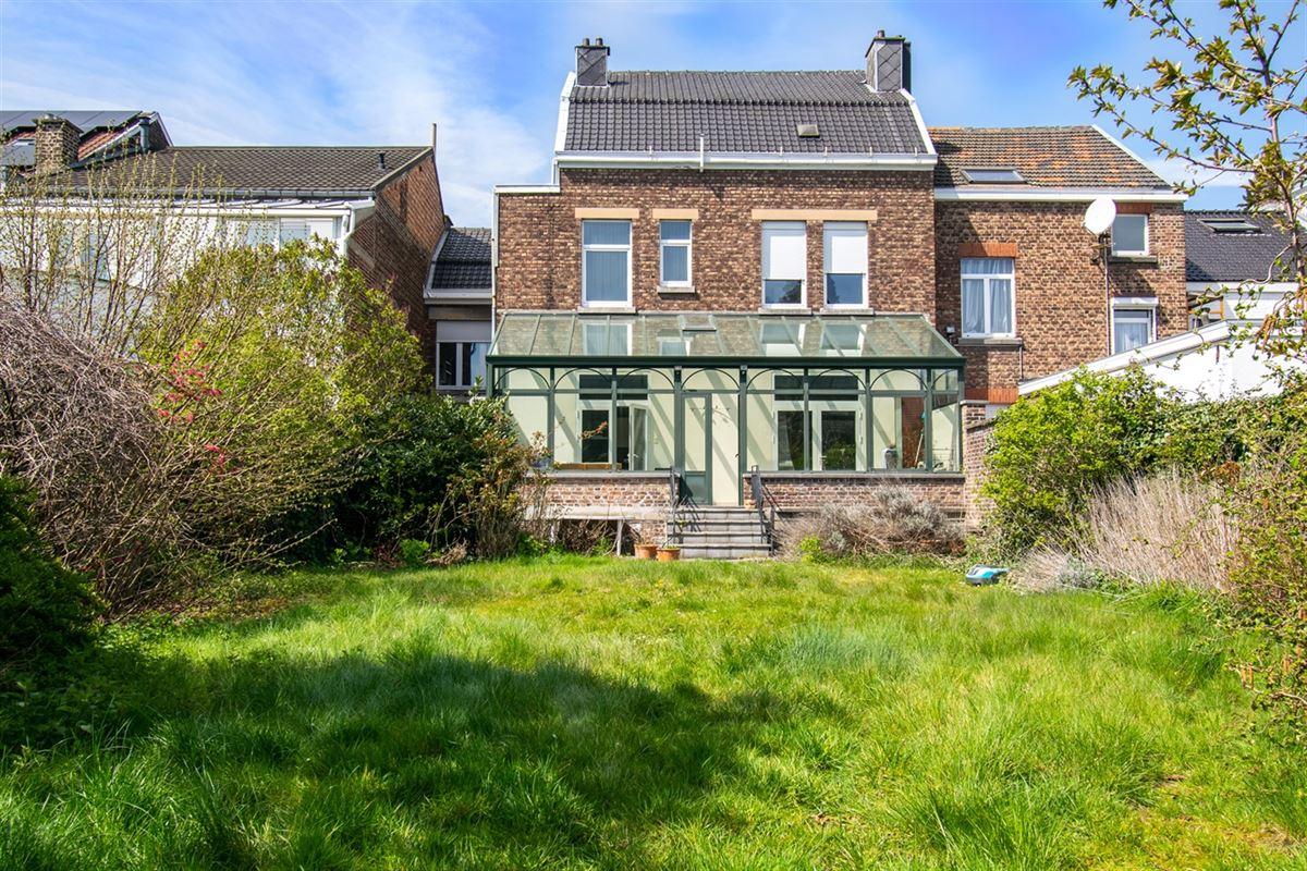 Image 1 : Maison à 4430 ANS (Belgique) - Prix 375.000 €