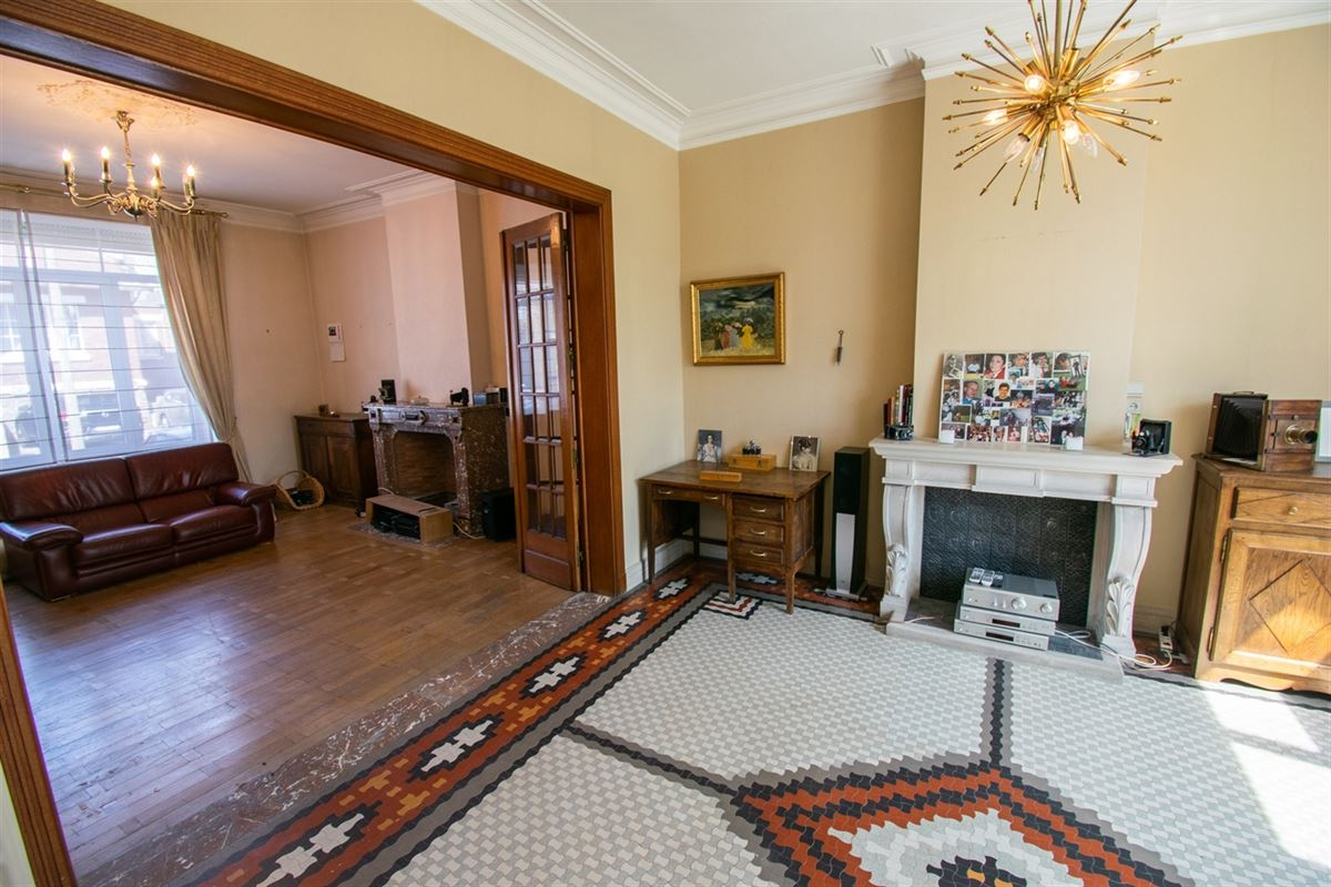 Image 5 : Maison à 4430 ANS (Belgique) - Prix 375.000 €