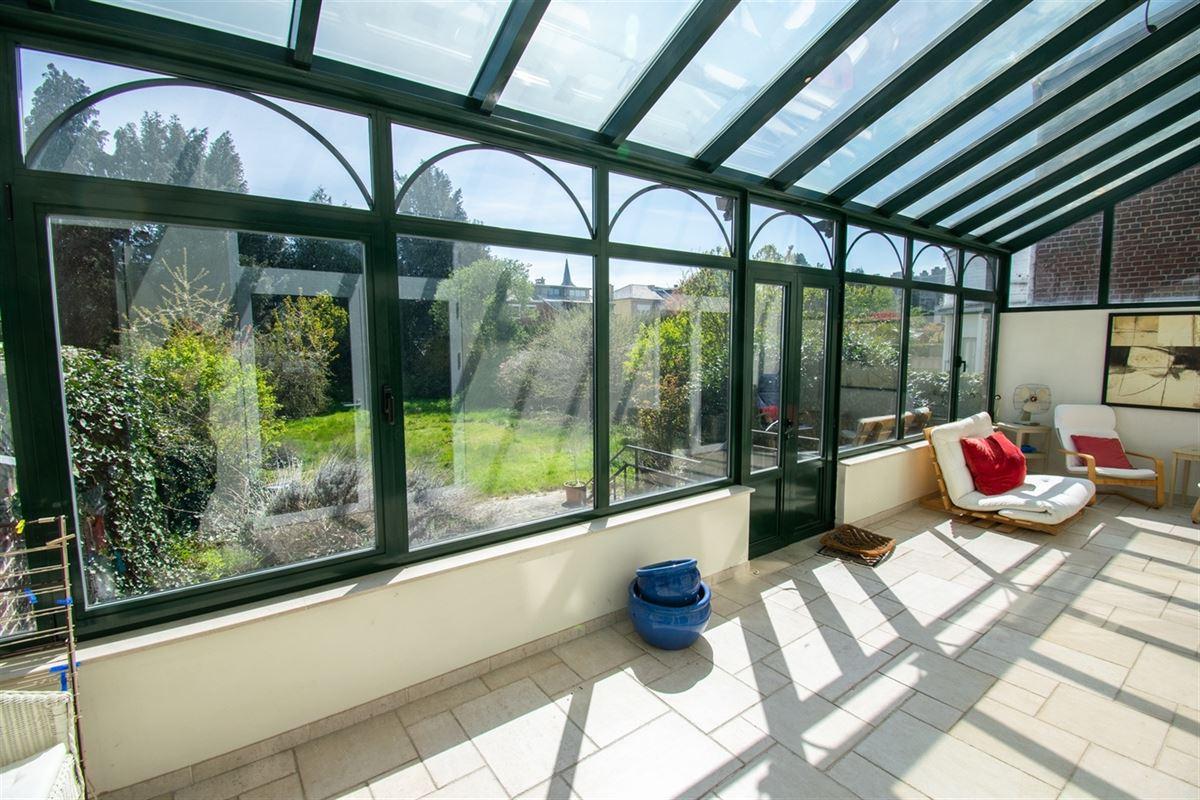 Image 2 : Maison à 4430 ANS (Belgique) - Prix 375.000 €