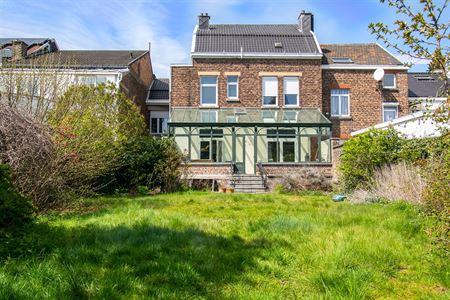 Maison à 4430 ANS (Belgique) - Prix 375.000 €