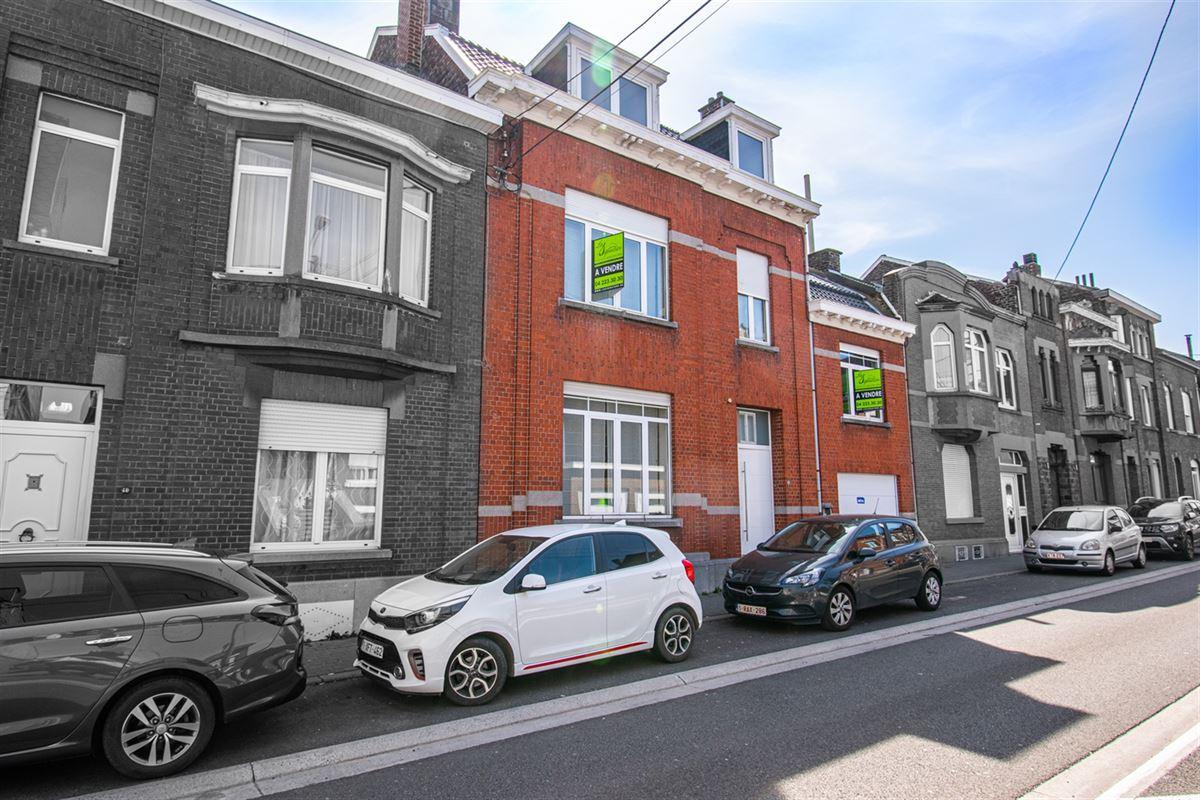 Image 35 : Maison à 4430 ANS (Belgique) - Prix 375.000 €