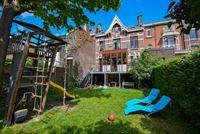 Image 31 : Maison à 4000 LIEGE (Belgique) - Prix
