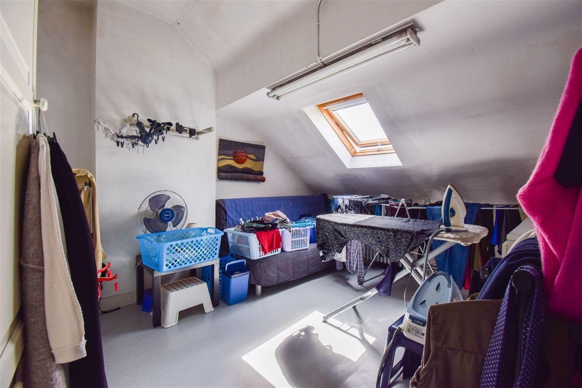 Image 25 : Maison à 4000 LIEGE (Belgique) - Prix