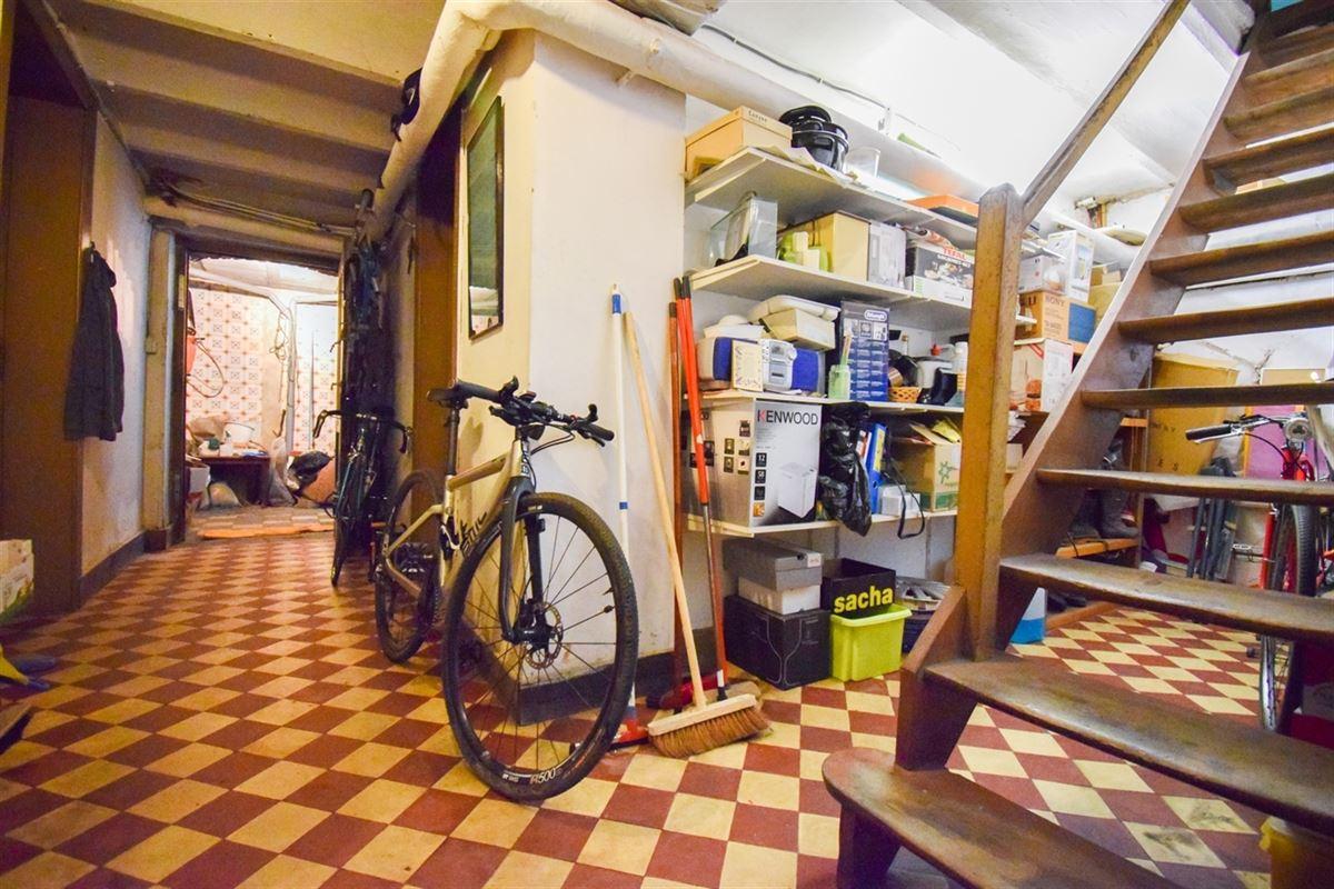 Image 28 : Maison à 4000 LIEGE (Belgique) - Prix