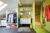 Image 23 : Maison à 4000 LIEGE (Belgique) - Prix