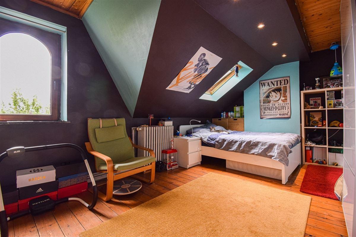 Image 24 : Maison à 4000 LIEGE (Belgique) - Prix