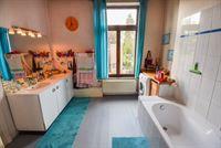 Image 19 : Maison à 4000 LIEGE (Belgique) - Prix