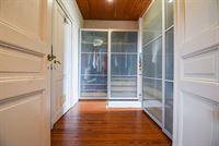 Image 17 : Maison à 4000 LIEGE (Belgique) - Prix