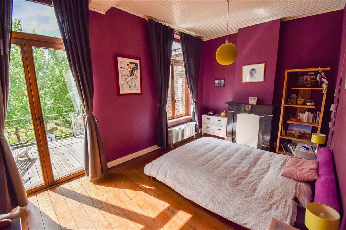 Image 14 : Maison à 4000 LIEGE (Belgique) - Prix