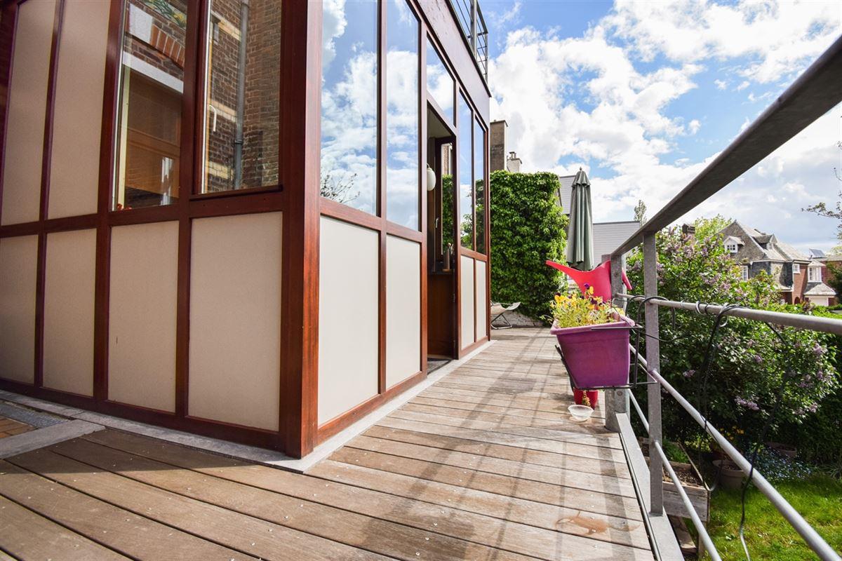 Image 12 : Maison à 4000 LIEGE (Belgique) - Prix