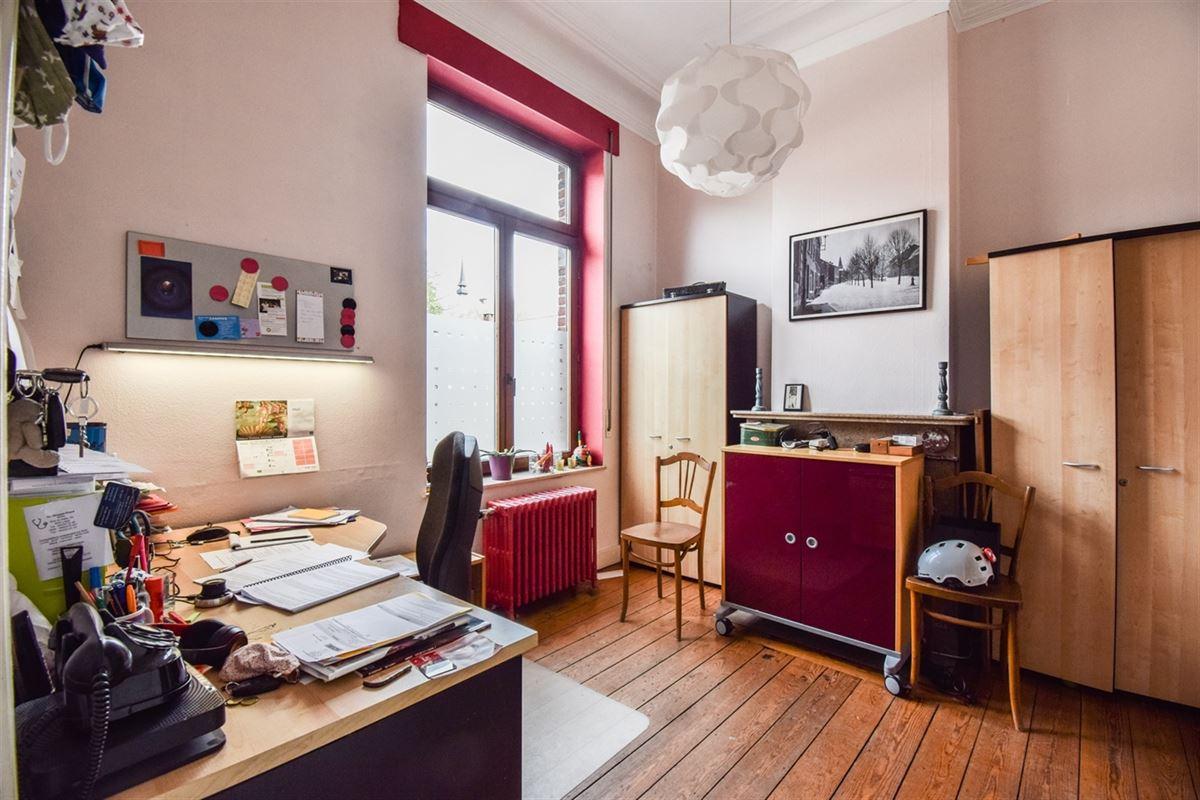 Image 9 : Maison à 4000 LIEGE (Belgique) - Prix