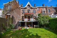 Image 1 : Maison à 4000 LIEGE (Belgique) - Prix
