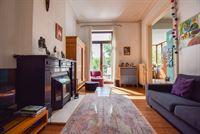 Image 5 : Maison à 4000 LIEGE (Belgique) - Prix