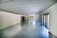 Image 2 : Commerce à 4053 EMBOURG (Belgique) - Prix 1.750 €