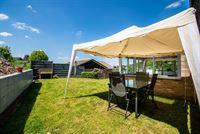 Image 21 : Maison à 4800 VERVIERS (Belgique) - Prix 354.000 €