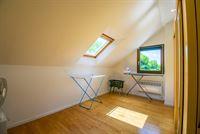 Image 15 : Maison à 4800 VERVIERS (Belgique) - Prix 354.000 €