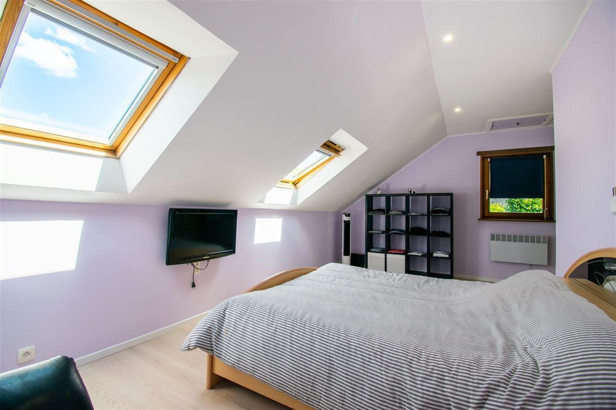 Image 12 : Maison à 4800 VERVIERS (Belgique) - Prix 354.000 €