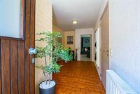 Image 11 : Maison à 4800 VERVIERS (Belgique) - Prix 354.000 €