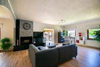 Image 4 : Maison à 4800 VERVIERS (Belgique) - Prix 354.000 €