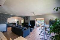 Image 7 : Maison à 4800 VERVIERS (Belgique) - Prix 354.000 €