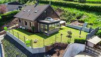 Image 2 : Maison à 4800 VERVIERS (Belgique) - Prix 354.000 €