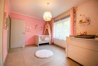 Image 16 : Appartement à 4101 JEMEPPE (Belgique) - Prix 215.000 €