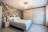 Image 13 : Appartement à 4101 JEMEPPE (Belgique) - Prix 215.000 €
