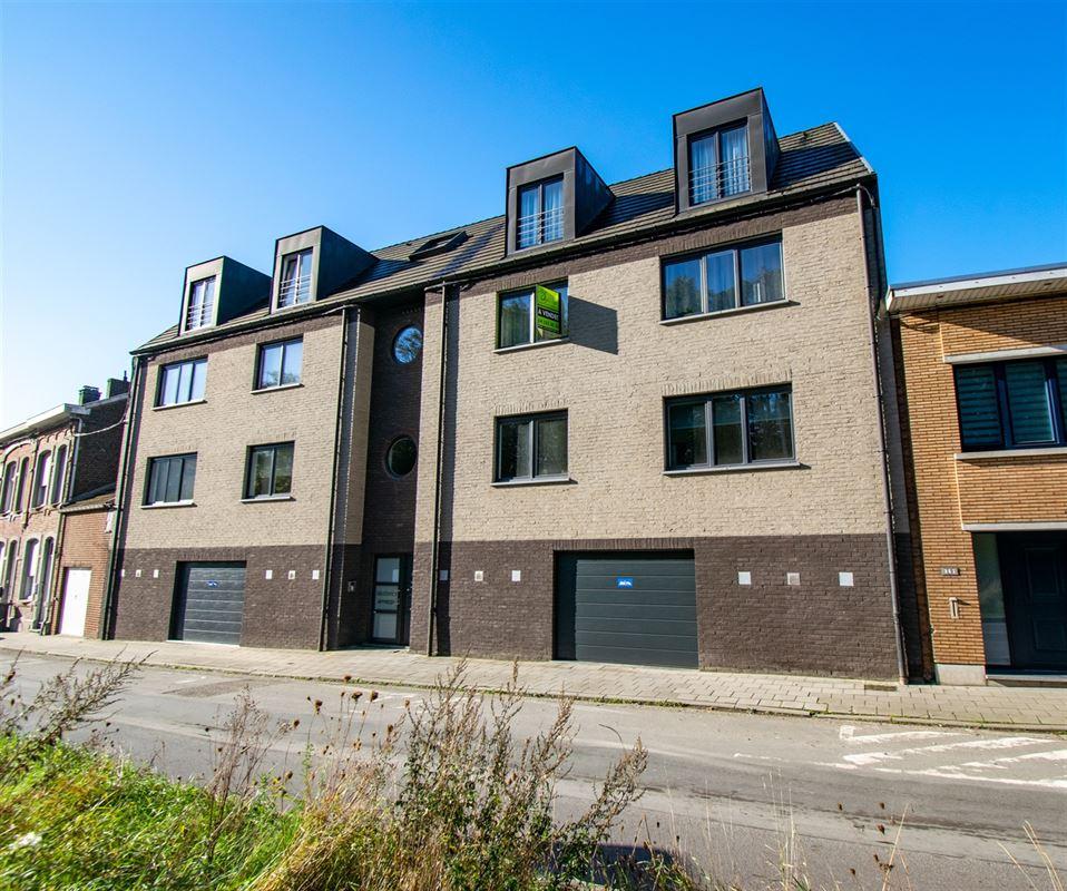 Image 18 : Appartement à 4101 JEMEPPE (Belgique) - Prix 215.000 €