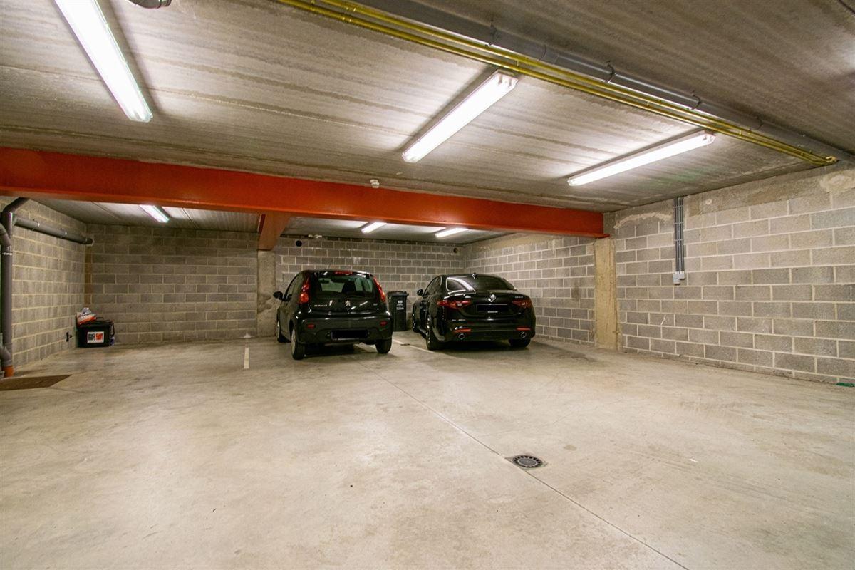 Image 19 : Appartement à 4101 JEMEPPE (Belgique) - Prix 215.000 €