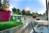 Image 9 : Appartement à 4101 JEMEPPE (Belgique) - Prix 215.000 €