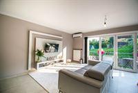 Image 5 : Appartement à 4101 JEMEPPE (Belgique) - Prix 215.000 €