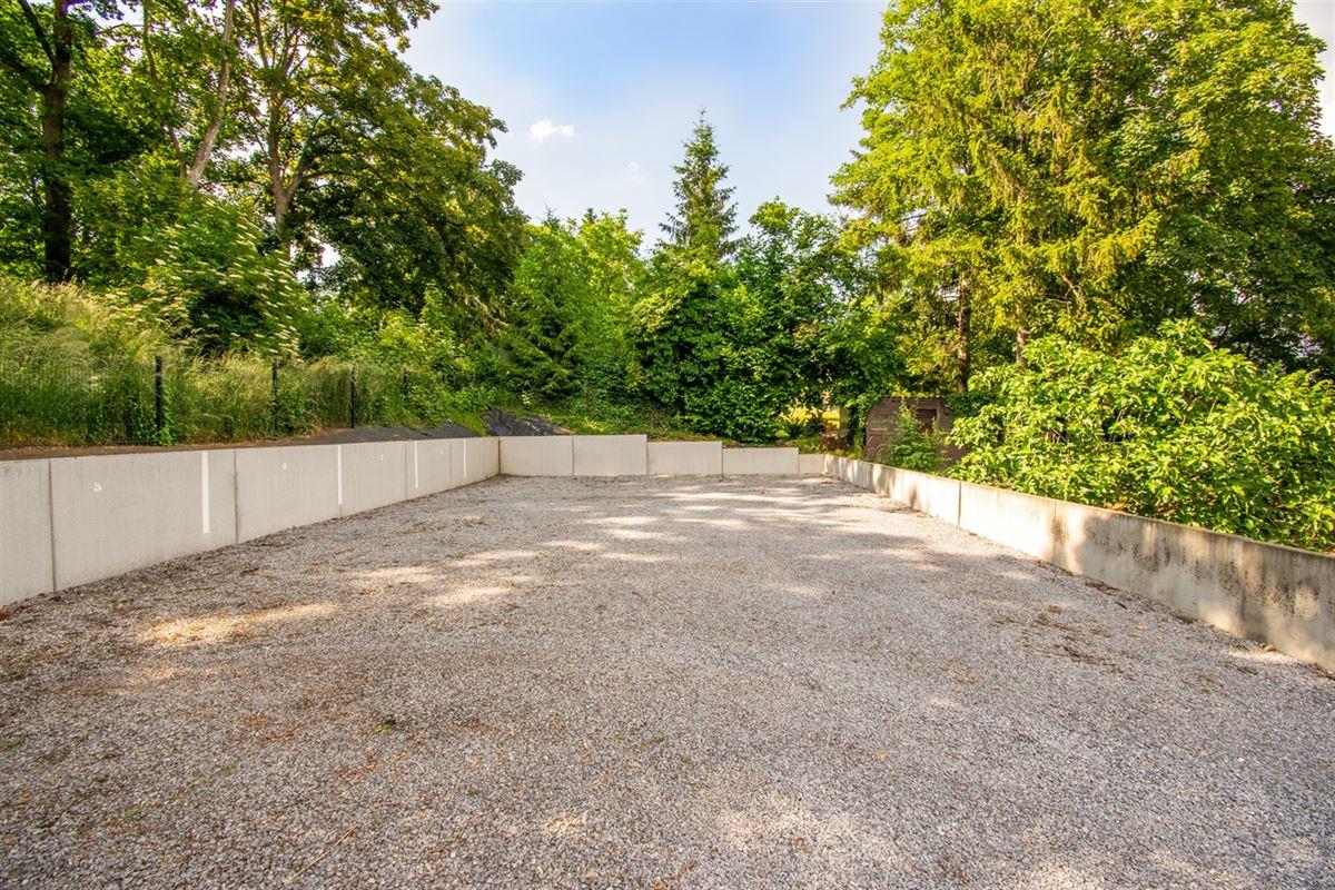 Image 15 : Appartement à 4420 SAINT-NICOLAS (Belgique) - Prix 195.000 €