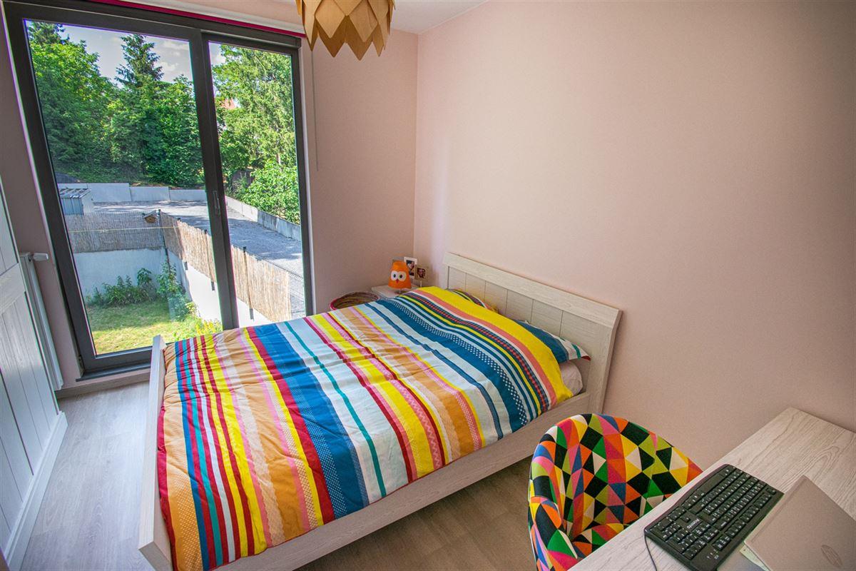 Image 14 : Appartement à 4420 SAINT-NICOLAS (Belgique) - Prix 195.000 €