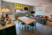 Image 9 : Appartement à 4420 SAINT-NICOLAS (Belgique) - Prix 195.000 €