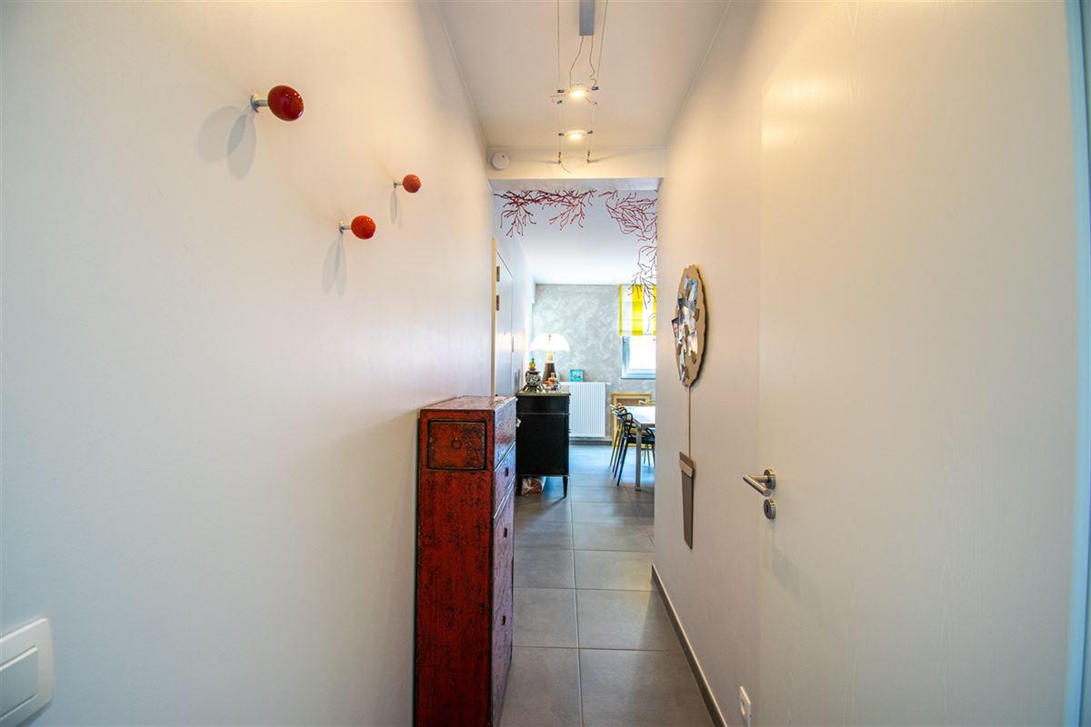 Image 12 : Appartement à 4420 SAINT-NICOLAS (Belgique) - Prix 195.000 €