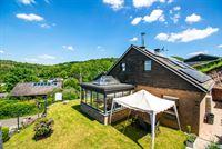 Image 20 : Maison à 4800 VERVIERS (Belgique) - Prix 354.000 €