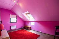 Image 16 : Maison à 4800 VERVIERS (Belgique) - Prix 354.000 €