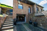 Image 17 : Maison à 4800 VERVIERS (Belgique) - Prix 354.000 €