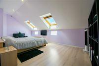 Image 13 : Maison à 4800 VERVIERS (Belgique) - Prix 354.000 €