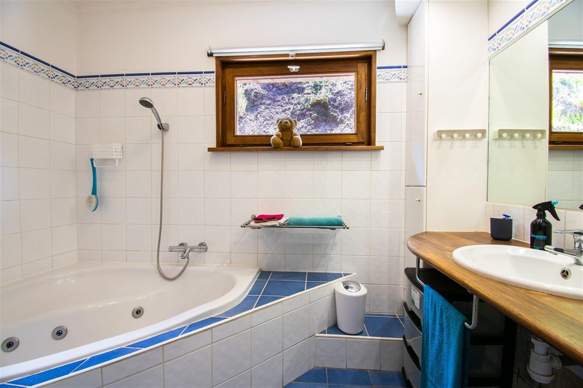 Image 10 : Maison à 4800 VERVIERS (Belgique) - Prix 354.000 €